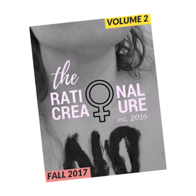 The Rational Creature, Volume 2