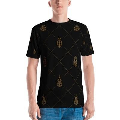 Men's T-shirt Bonivern