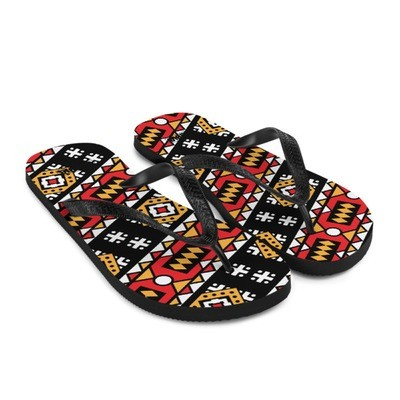 Flip-Flops Samacaca