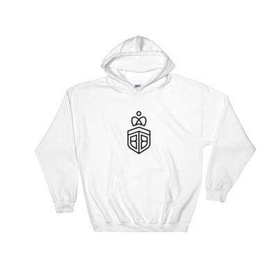 Hooded Sweatshirt Bonivern Promo