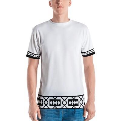 Men's T-shirt Urgula Promo