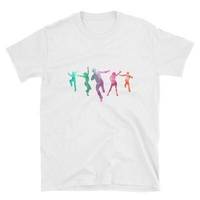 Unisex T-Shirt Urgula's Logo