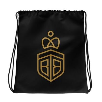 Drawstring bag Bonivern
