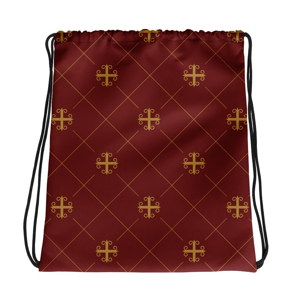 Drawstring Bag Baessa