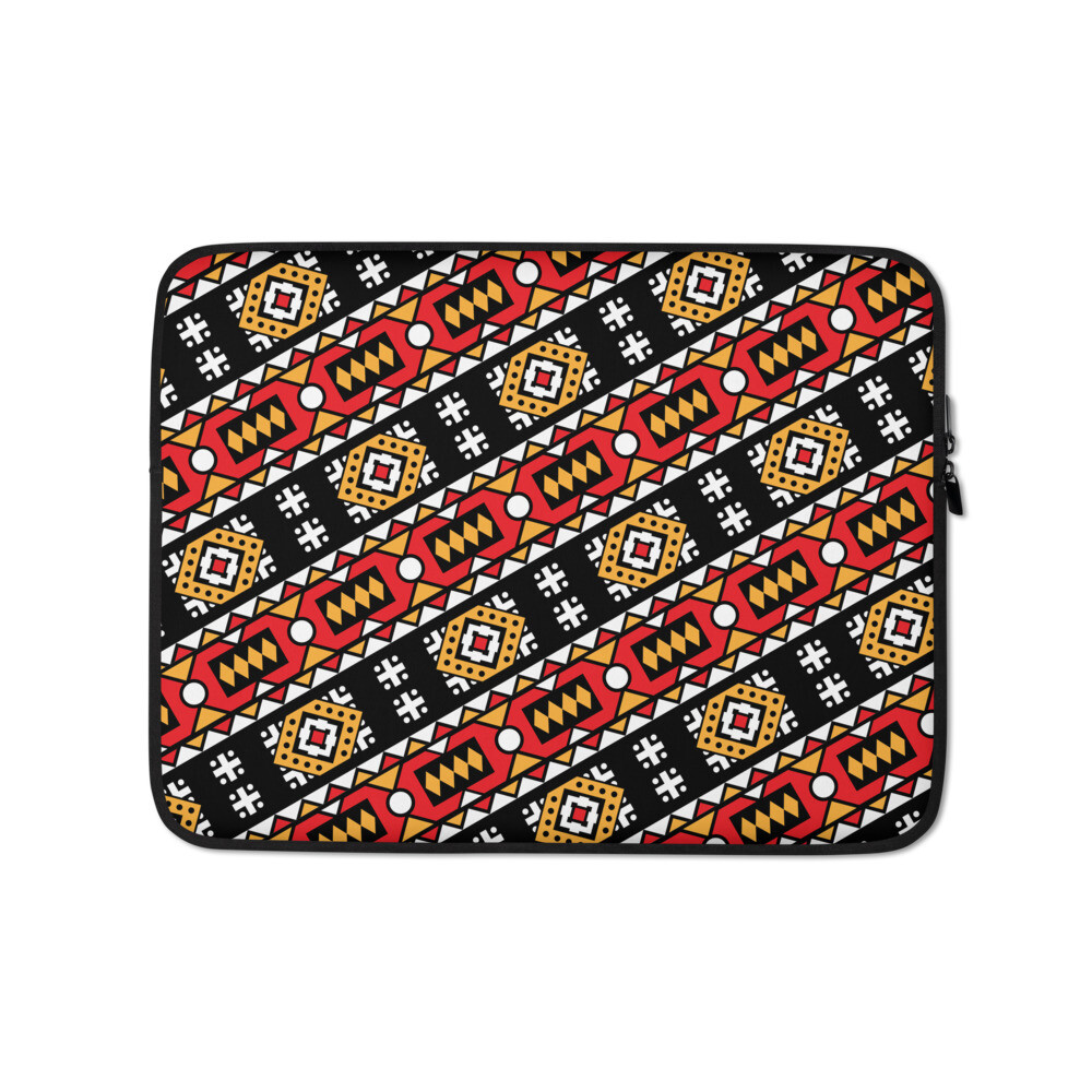 Laptop Sleeve Samacaca