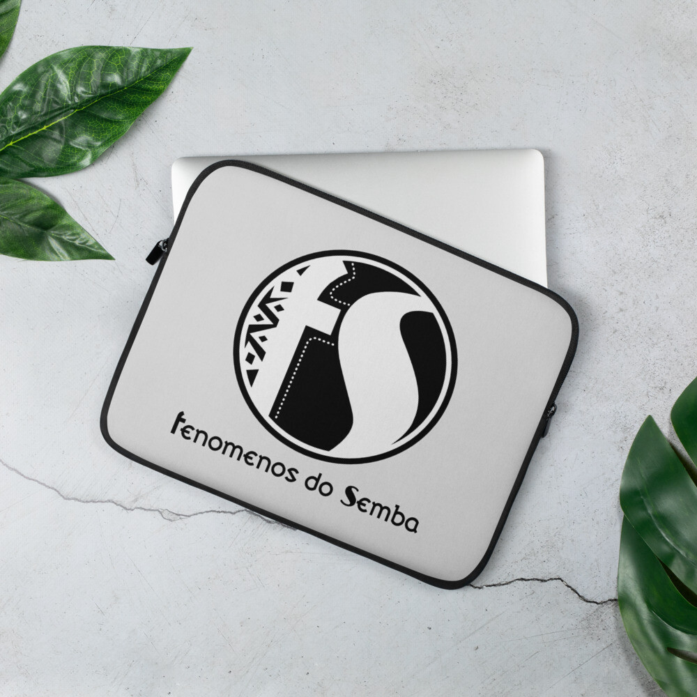 Laptop Sleeve FS