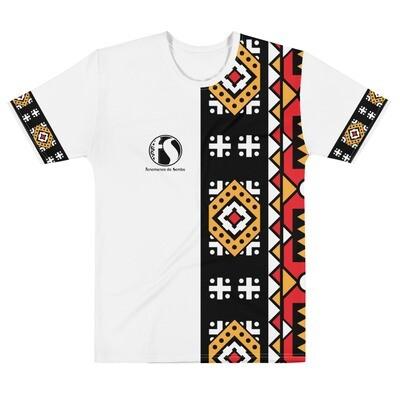 Men's T-shirt Jone