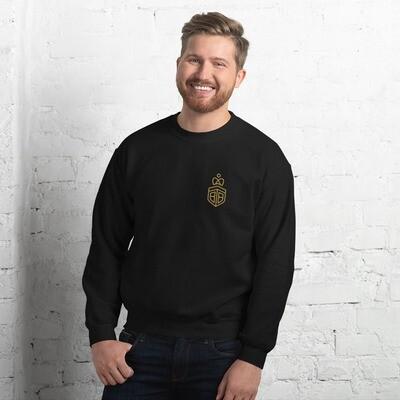 Unisex Sweatshirt Bonivern