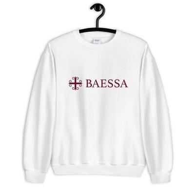 Sweatshirt BAESSA