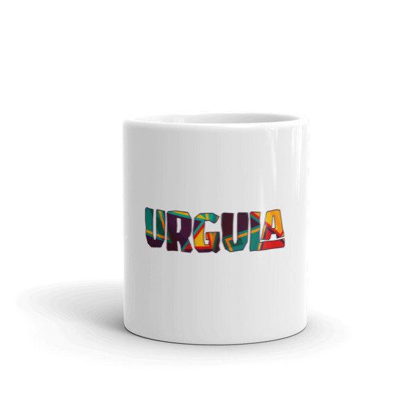 Mug Urgula