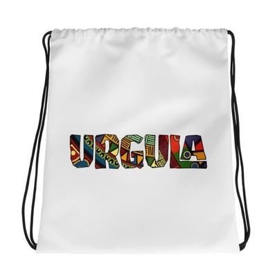 Drawstring Bag Urgula II