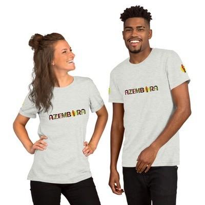 Unisex T-Shirt Azembora