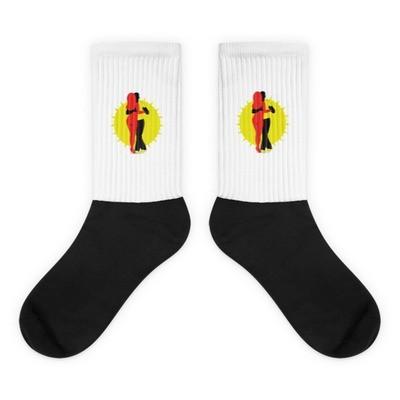 Socks Azembora