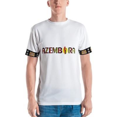 Men's T-shirt Azembora