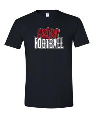 Crestview Football
