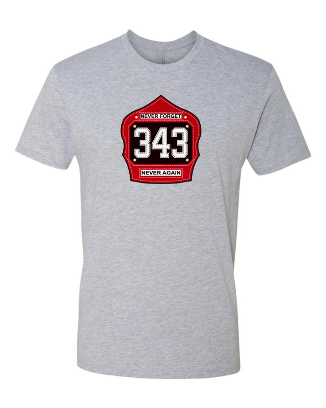 Fireman 343