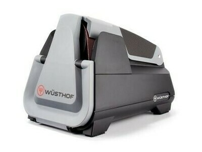 Wüsthof Easy Edge Electric Sharpener