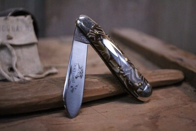 Great Eastern Cutlery Bird Dog 2.75