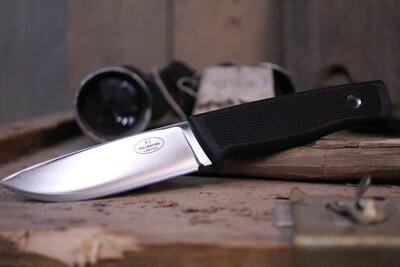 Fallkniven Knives F1 3.8