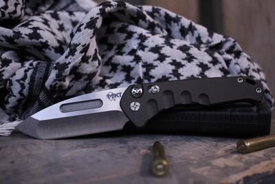 Medford Knife And Tool Praetorian Swift 3.25