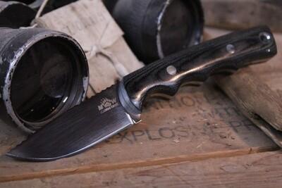M&W Alaskan Knives Trapper Tool 3