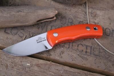 M&W Knives Marmot 2.5