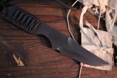 Strider Knives DB-L 4