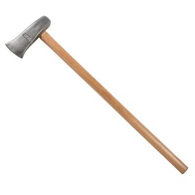 Council Tool - Sledge-Eye Splitting Maul,  36″ American Hickory Handle (8lbs)
