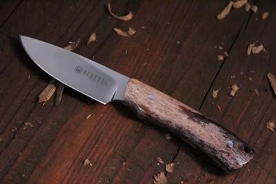 Beretta By Arno Bernard Bird & Trout Hunter 3.25