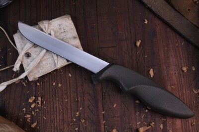"""Gerber Classic Shorty 4.5"""" Fixed Blade / Armorhide / M2HS ( Pre Owned )"""