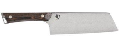 "Shun Kanso 7"" Asian Utility Knife"