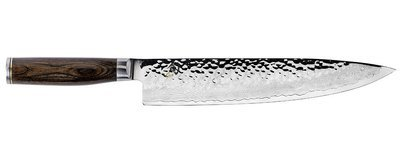 "Shun Premier 10"" Chef's Knife"