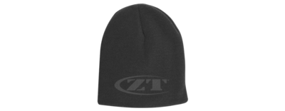 Zero Tolerance Beanie Two Tone