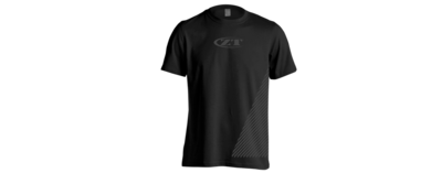 Zero Tolerance ZT T-Shirt, Tactical - XLarge