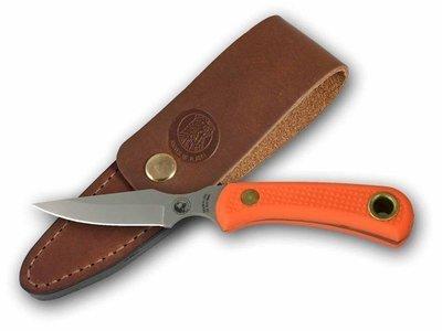 Knives of Alaska Cub Bear 2.75