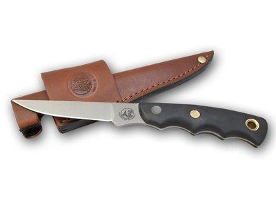 Knives of Alaska Jaeger 3.5