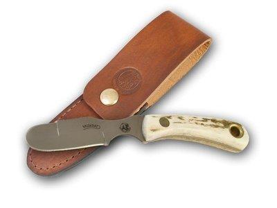 Knives of Alaska Muskrat 2.25