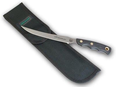 Knives of Alaska Steelheader 5.75