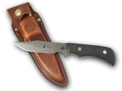 Knives of Alaska Trekker Pronghorn Hunter 3.25