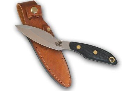 Knives of Alaska Yukon #1 3.75