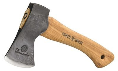 Hults Bruk, Jonaker Replacement Handle - 9.4