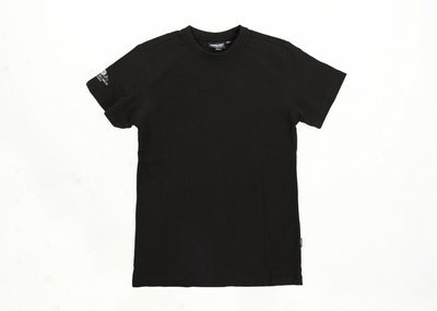 Gränsfors Bruk Axe Target T-Shirt Black Medium