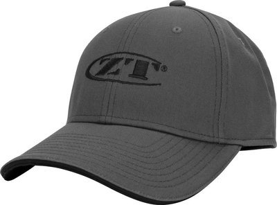 Zero Tolerance Charcoal Cap L / XL