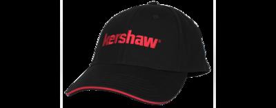 Kershaw Red Rim Cap M/L