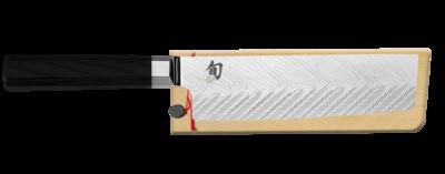 Shun Dual Core 6.5