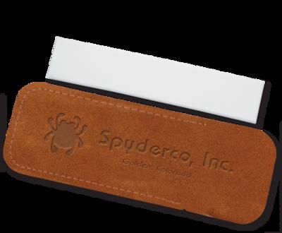 Spyderco Pocket Stone - Fine
