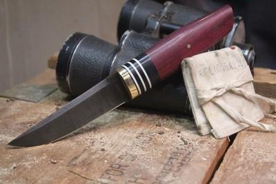 Isley Blades F23 4