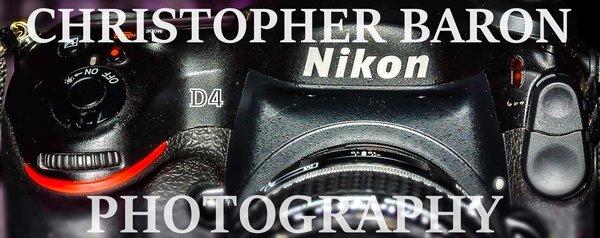 Christopher Baron Photography