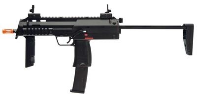 HK MP7 GBB SMG
