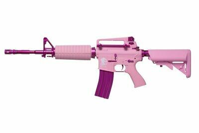 G&G FF16 Carbine